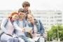 Uuring: kutsekoolide õpilased oma õpingutega väga rahul