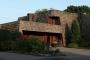 Kumu näitab filmi Kanada arhitektuuri suurmehest