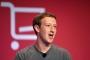 Zuckerberg kavatseb esineda Euroopa Parlamendis vabandusega