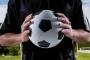 Laupäeval võtavad eestlased ja soomlased mõõtu jalgpallis