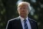 Trump: tippkohtumine Kimiga võib siiski toimuda 12. juunil
