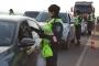 Politsei tabas ööpäevaga 28 joobes sõidukijuhti