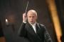Paavo Järvi dirigeerib Kissingeni festivalil Bremeni kammerorkestrit