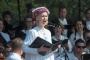 FOTOD! Kadrioru pargis sai kuulata rahvusromantilist Eesti muusikat