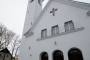 Tallinna linn toetab kirikute restaureerimist ligi 290 000 euroga