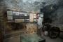 Kiek in de Kökis avatakse näitus Tallinna veevarustuse ajaloost