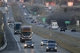 Meeldetuletus autoga reisijatele – ELi piires peab liikluskindlustuse poliis paberil kaasas olema