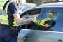 Patrullitalituse juht: andke politseile rikkumistest teada