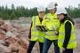 Tulevasi geolooge ja mäeinsenere meelitavad ahvatlevad stipendiumid