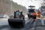 A.H. Tammsaare tee 143 piirkonnas algab teede taastusremont