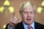 Johnson hoiatas Brexiti venimise eest