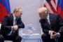 Pompeo: Trump kohtub Putiniga mitte väga kauges tulevikus