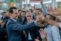 Assad ei ole veel otsustanud presidendivalimistel kandideerimist