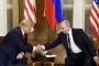 Trump ja Putin alustasid kahepoolset kohtumist
