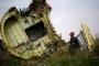 Vabaerakond mälestab piketiga Vene saatkonna ees lennukatastroofi ohvreid