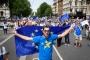 Suurbritannia EL-ist lahkumise pooldajate kampaaniale määrati trahv
