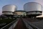 Euroopa inimõiguskohus taunis kahes kohtuotsuses Venemaad