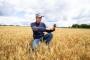 Leht: Saaremaa põllumehed võivad sööda nappuse tõttu karja vähendada