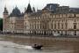 Balti sümbolistide näitust Orsay's külastas 236 000 inimest