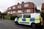 Meedia: Briti politsei on tuvastanud Novitšoki-rünnaku kahlusalused