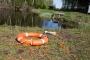 Päästeamet: hoia end ja oma lähedasi veeõnnetustest eemal