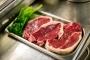Restoran NOA jääb nakkuse põhjuste selgumiseni suletuks