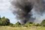 Vikipalu metsapõlengu lõplikud kustutamiskulud selguvad sügiseks