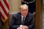 Trump sarjas endist advokaati temaga vestluse salvestamise eest