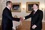 Moskva: Lavrov ja Pompeo arutasid Vene-USA suhete normaliseerimist