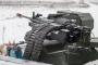 Ekspert: nüüd tuleb kiiresti Eesti sõjatööstust ehitama hakata