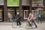 Eesti Arhitektide Liit tahab korda teha veel vähemalt 20 linnakeskust