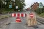 Põhja-Tallinnas alustatakse täna kvartalisiseste teede taastusremondiga