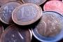 Põhjamaade pangad said loata krediidireitingute andmise eest trahvi