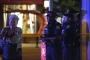 Toronto tulistamises hukkus kaks inimest