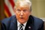 Trump on Põhja-Korea protsessi arenguga väga rahul