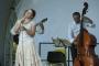Tallinna kesklinna pargis kõlab neljapäeval romantiline muusika