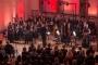 Tallinna Kammerorkester musitseerib Riia ja Vilniuse orkestriga ühistel juubelikontsertidel