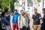 Laupäeval on Tallinna oodata kuni 1100 kruiisituristi