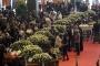 Itaalia meedia: Genova sillavaringu ohvrite arv tõusis 42-ni