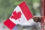 Kanadas algab nädal aega kestev Kotkajärve metsaülikool