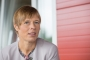 President Kaljulaid: maailm kaotas koos Annaniga suurepärase juhi