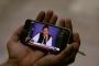 Pakistani uus peaminister lubas kokkuhoidu ja korruptsioonitõrjet