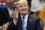 Brennan: kongress blokeerigu Trumpi katsed riigisaladuslube ära võtta