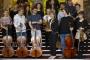 Eesti jäi Klassika-Eurovisioonil finaalist välja