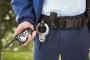 Politseikapten jagas salajast operatiivinfot ja manipuleeris tõenditega