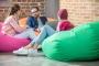 Euroopa Solidaarsuskorpus kutsub noori osalema ideedekonkursil