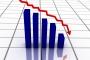 Danske aktsia langeb järsult, turuväärtusest on kadunud 8,7 miljardit eurot
