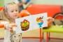 Kadrioru lastemuuseum Miiamilla saab üheksa aastaseks