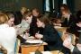 Algas kandideerimine Tallinna linna noortevolikokku