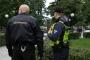 Kesklinna valitsus vaatab koos politseiga pargid üle